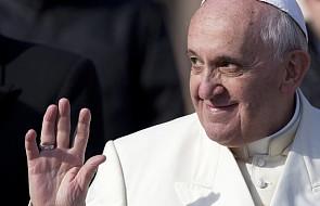 Rok Miłosierdzia: 10 najpiękniejszych wypowiedzi Franciszka