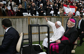 Katolicy Szwecji: był to szczególny przywilej