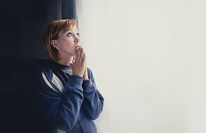 Dlaczego Bóg nie wysłuchuje naszej modlitwy?