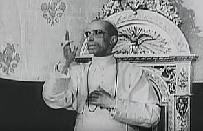 Czy zarzuty wobec papieża Piusa XII są słuszne? [WIDEO]