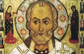 Piękna modlitwa do św. Mikołaja z Miry