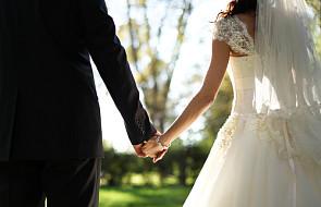 #Ewangelia: czy w Niebie będą małżeństwa i seks?