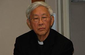 """""""Kompromisy Watykanu osłabiają Kościół w Chinach"""""""