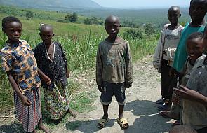 Rwanda: biskupi proszą o przebaczenie za ludobójstwo