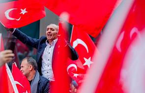 Turcja wycofuje kontrowersyjny projekt ustawy ws. agresji seksualnej