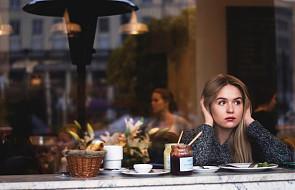 Jakie pułapki czekają na nas w restauracjach?