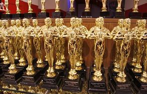 """""""Dzień babci"""" może ubiegać się o nominację do Oskara"""