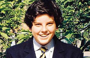 15-letni geniusz komputerowy kandydatem na ołtarze