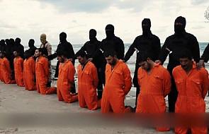 #Ewangelia: chrześcijanie będą zabijani