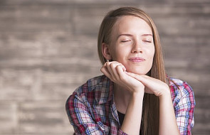 #Medytacja: za czym najbardziej tęsknisz?