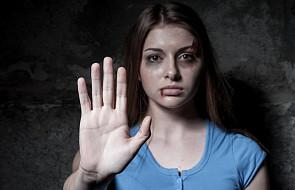 RPO o pomocy ofiarom przemocy domowej