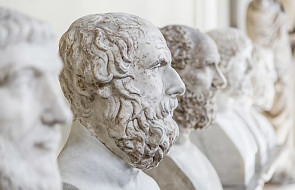 W Moskwie wyjątkowa wystawa arcydzieł z Muzeów Watykańskich