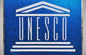 Najstarszy akt prawny w Polsce na liście UNESCO
