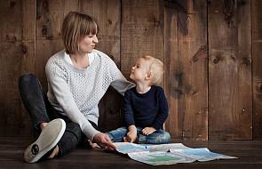 Rusza Tydzień Modlitw o Nowe Rodziny