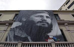 Kuba: organizacje praw człowieka mają nadzieje na zmiany