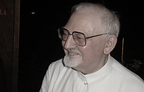 Kim był Peter Hans Kolvenbach SJ, były generał jezuitów?