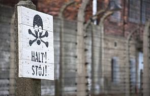 Głód w Auschwitz. Zbrodnicza fascynacja nazistowskich lekarzy