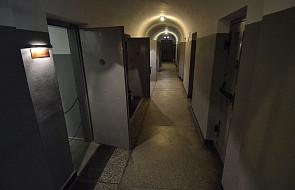 """Wystawa """"Ślady Pamięci"""" w Muzeum Więzienia Pawiak"""