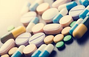 Rząd skonfiskował lekarstwa darowane Caritas