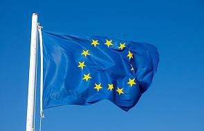 V4 za rozszerzeniem UE o kraje Bałkanów Zachodnich
