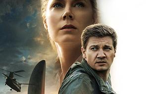 """Film na weekend: """"Nowy początek"""""""