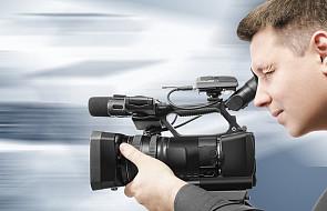 """""""Moje ŚDM"""" - konkurs filmowy dla amatorów"""