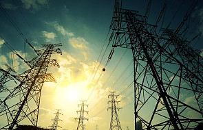 KE proponuje zakaz regulacji cen energi