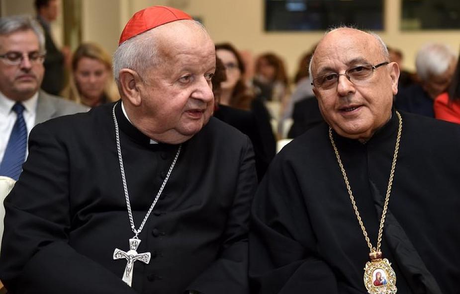 II Europejski Kongres w Obronie Chrześcijan: zawiedliśmy chrześcijan