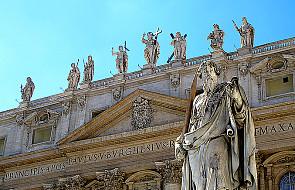 Bractwo św. Piusa X krytykuje spotkanie papieża z luteranami