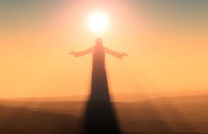 Zmartwychwstanie nie jest przedłużeniem życia