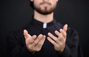 Biskupi o powołaniach: skauting, ministranci i ŚDM