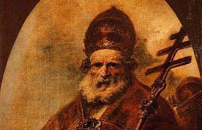 5 porad duchowych od świętego papieża