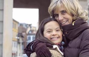 Zobacz najbardziej poruszające wideo pro-life