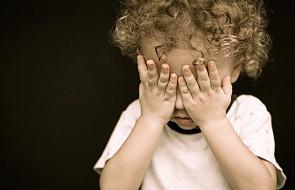 #Ewangelia: najgorsza rzecz jaką można zrobić bliźniemu