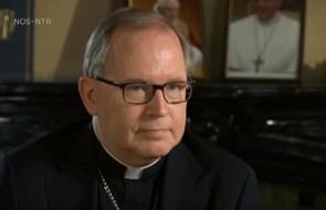 Kard. Eijk: niech papież wyda encyklikę o gender