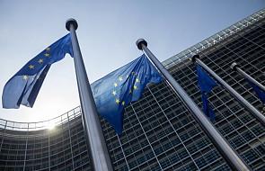 UE rozszerzyła listę objętych sankcjami