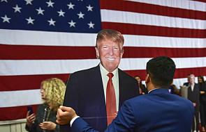 Jak sondaże mogły się tak mylić ws. Trumpa?
