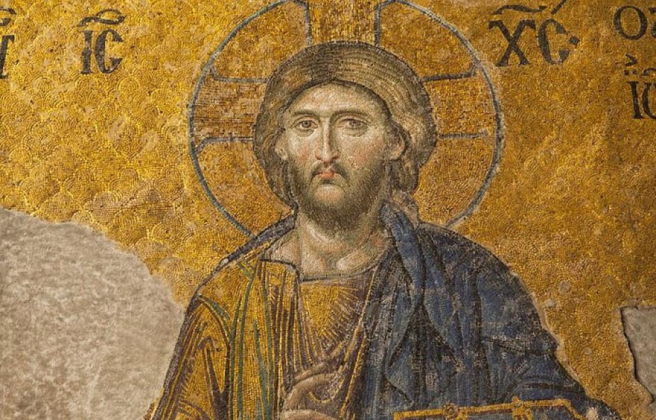 #Ewangelia: takie zachowanie zirytowało Jezusa