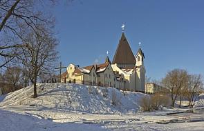 Pomoc z Polski ratunkiem dla Kościoła na Wschodzie