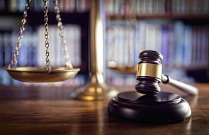 Wniosek prokuratury o areszt dla Józefa Piniora