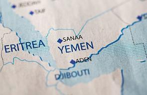 Jemen: zamachowiec samobójca zabił 40 żołnierzy