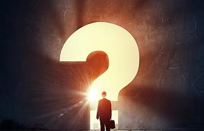 Jak poradzić sobie z wątpliwościami w wierze?