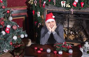 Czy nie przesłodziliśmy Bożego Narodzenia