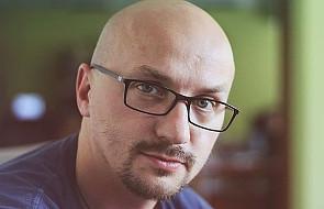 Grzegorz Kramer SJ: Kościół to nie prywatny folwark