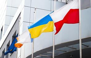 Ambasadorowie Polski i Ukrainy: łączy nas ogromny dorobek