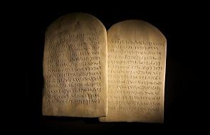 #Ewangelia: czy trzeba przestrzegać przykazań?