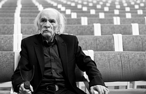 W wieku 69 lat zmarł Bohdan Smoleń