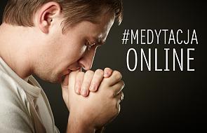 #Medytacja: po co są trudne sytuacje?