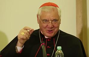 Kard. Müller o hermeneutyce ciągłości Benedykta XVI