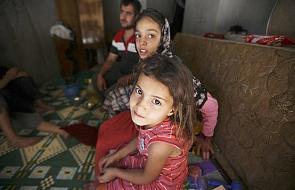 10 sposobów na to, jak pomóc Syryjczykom